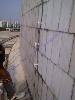 IMG-20111207-00142