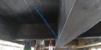spesifikasi carbon fibre